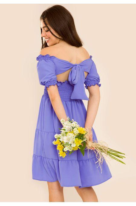 vestido-ciganinha-valentina-lotus-01