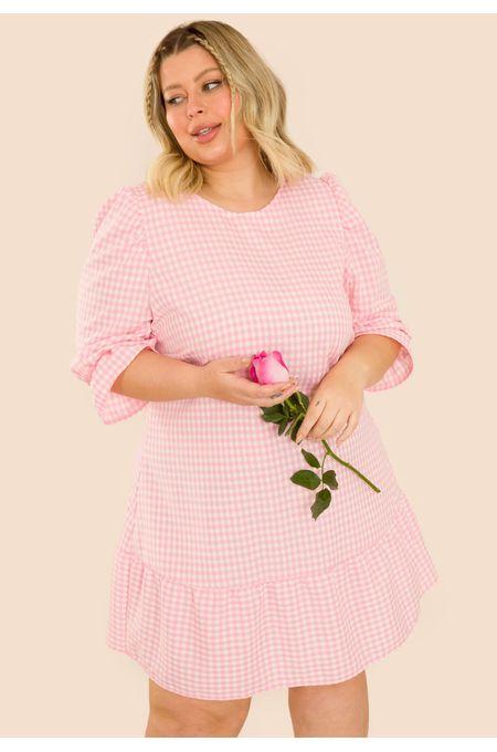 vestido-vichy-desiree-rosa-01