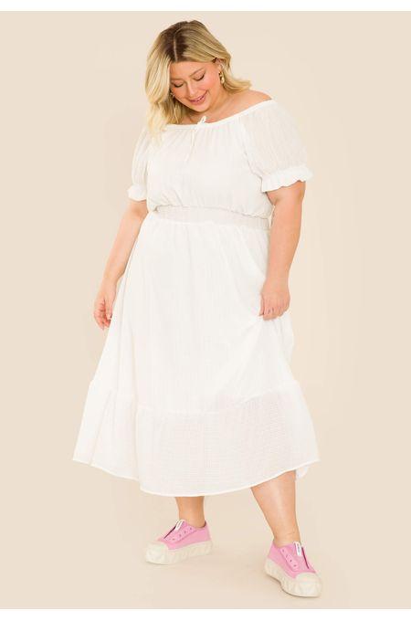 vestido-midi-livia-off-white-01