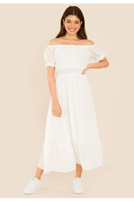 vestido-midi-livia-off-white-02