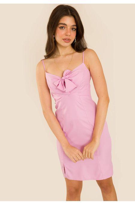 vestido-alca-gabriele-rosa-cha-01
