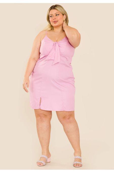 vestido-alca-gabriele-rosa-cha-02