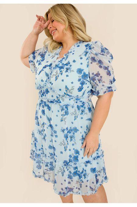 vestido-chiffon-yasmin-floral-01