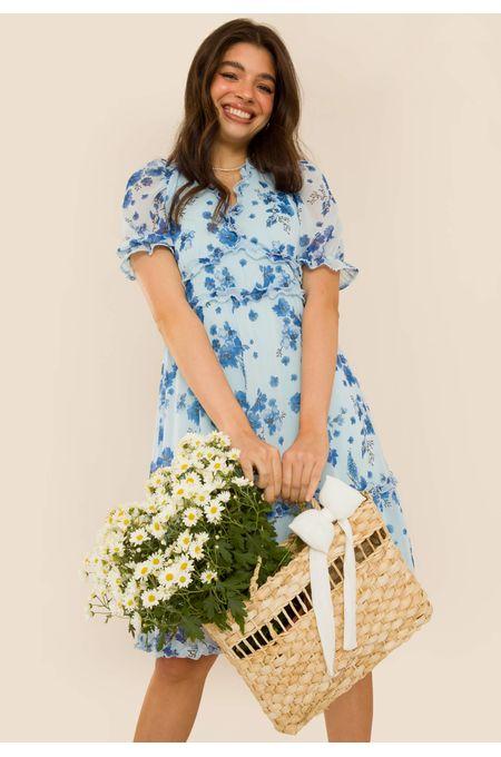 vestido-chiffon-yasmin-floral-02