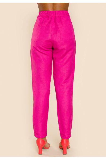 calca-alfaitaria-celina-pink-02