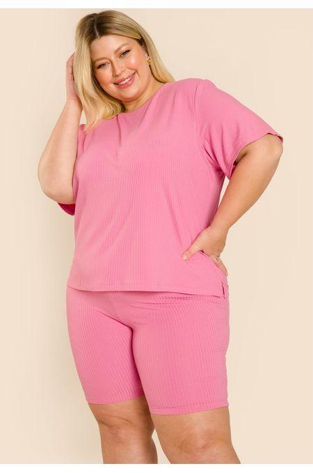 conjunto-homewear-olivia-rosa