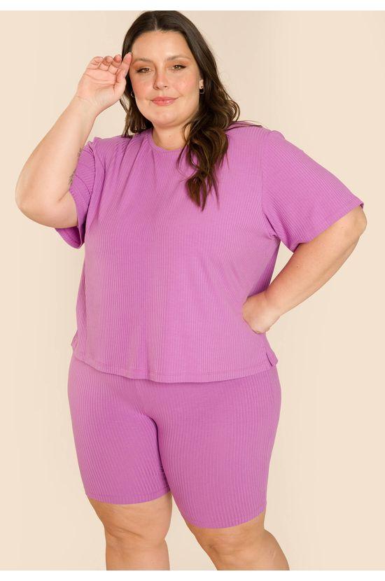 conjunto-homewear-purpura