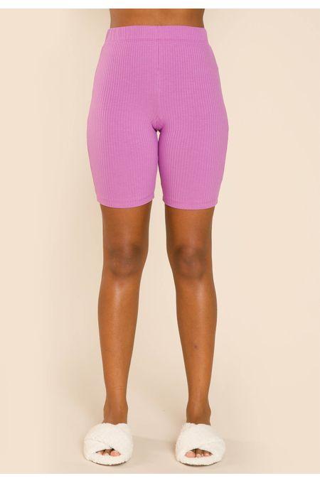 conjunto-homewear-olivia-purpura-02