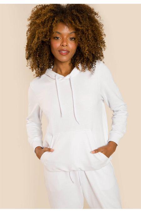 casaco-moletom-adele-branco