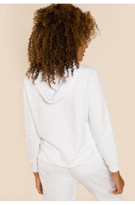casaco-moletom-adele-branco-02