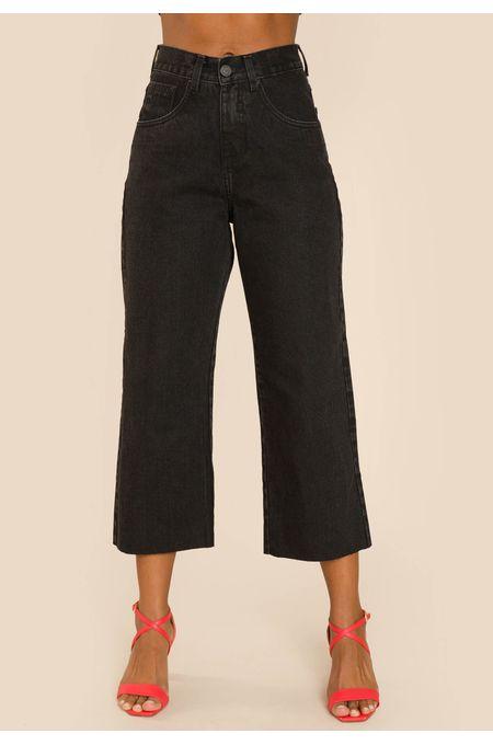 calca-jeans-reta-iolanda-preta-02