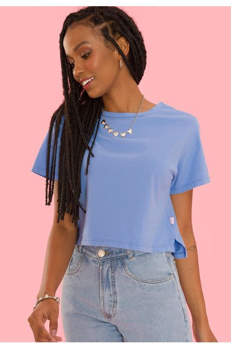 cropped-alongado-cassia-baby-blue-02
