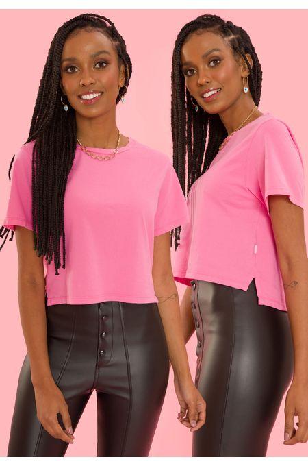 cropped-alongado-cassia-rosa