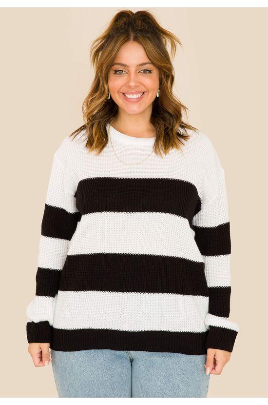 maxi-sueter-tricot-emilia-preto-branco