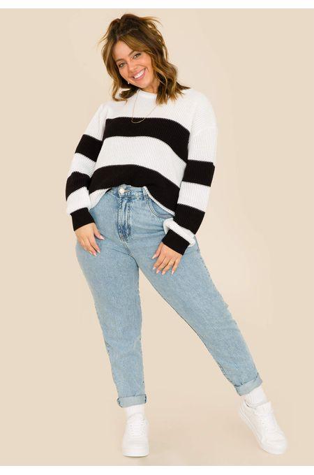 maxi-tricot-emilia-preto-branco-02