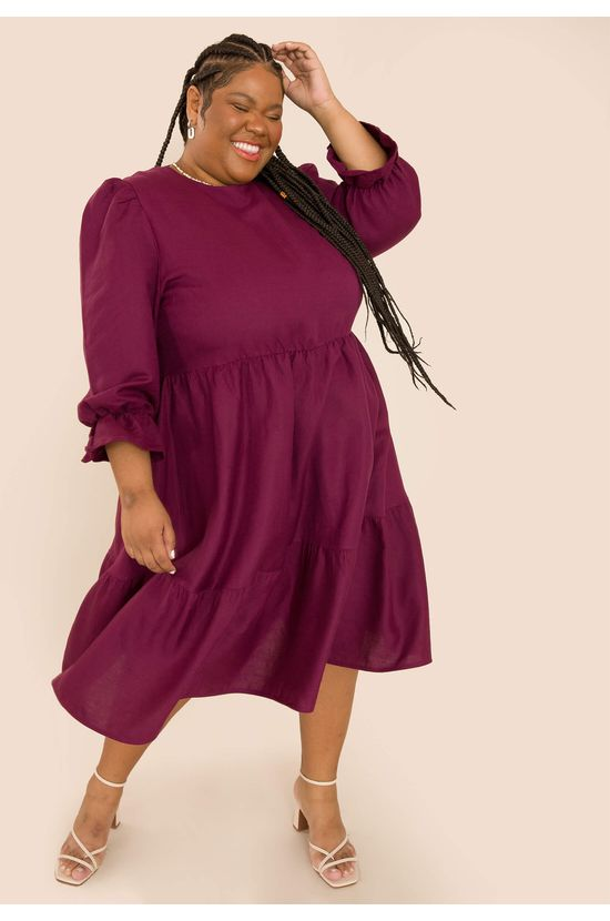 vestido-linho-polly-beringela