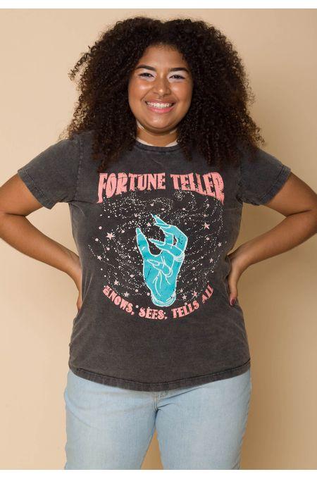 t-shirt-fortune-teller-01
