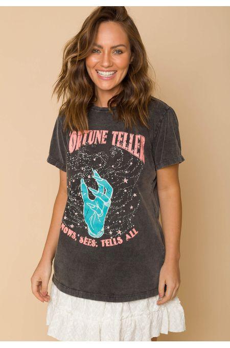 t-shirt-fortune-teller-02