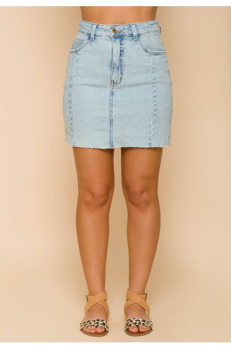 saia-jeans-claro-jasmin