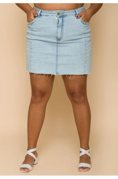 saia-jeans-claro-jasmin-02