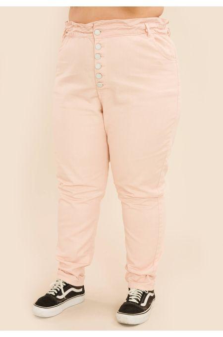 calca-clochard-anita-rosa-01