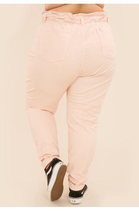 calca-clochard-anita-rosa-02