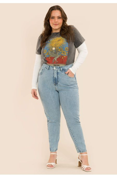 calca-jeans-manuela-02