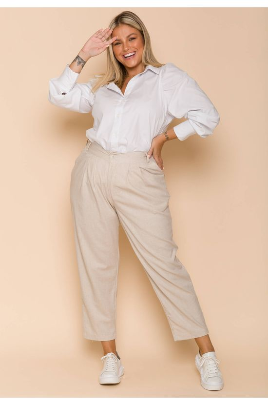 camisa-manga-bufante-manu-branca-01