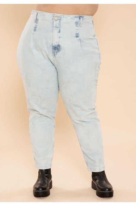 calca-jeans-claro-pietra-01