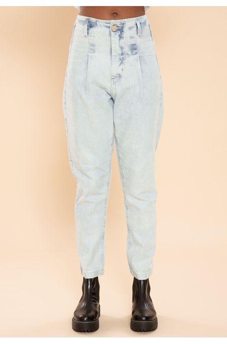 calca-jeans-claro-pietra-02