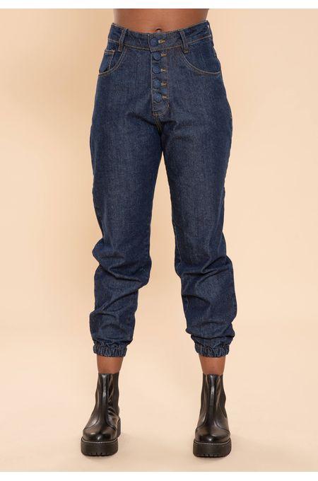calca-jeans-matilda-01