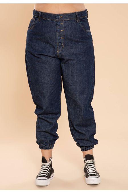 calca-jeans-matilda-02