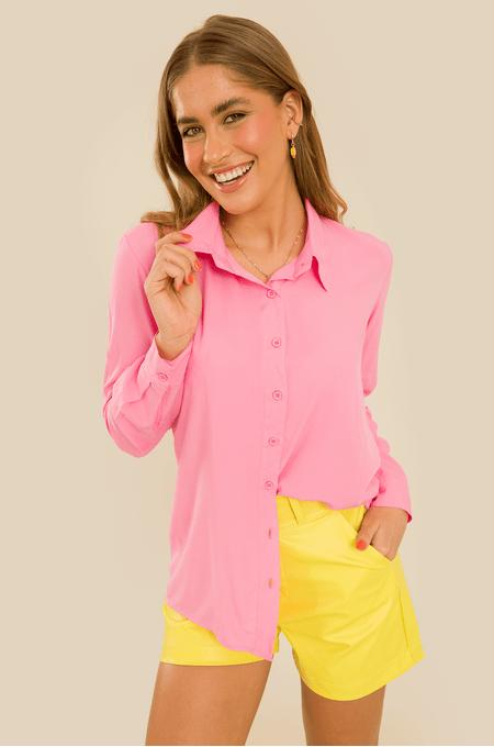 camisa-alongada-yara-rosa-01