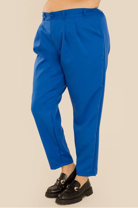 calca-alfaiataria-lia-azul-royal-01