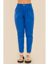 calca-alfaiataria-lia-azul-royal-02