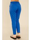 calca-alfaiataria-lia-azul-royal-03