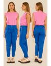 calca-alfaiataria-lia-azul-royal-04