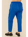 calca-alfaiataria-lia-azul-royal-06