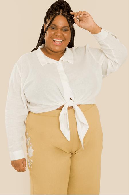 camisa-linho-ursula-off-white-01