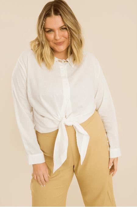 camisa-linho-ursula-off-white-02