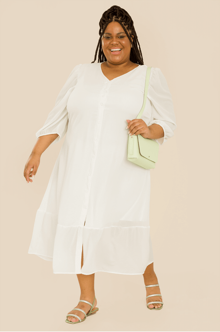 vestido-longo-brenda-off-white-01