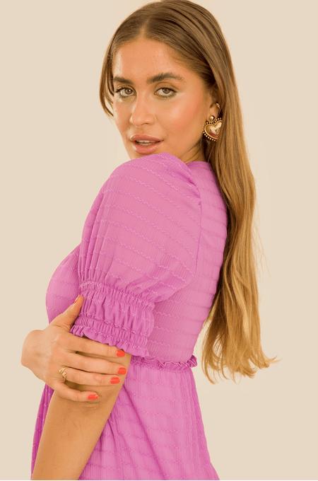 vestido-midi-odessa-purpura-02