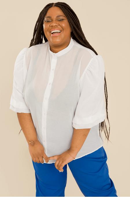 camisa-transparencia-zara-branco-02