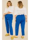 camisa-transparencia-zara-branco-05