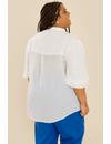 camisa-transparencia-zara-branco-06