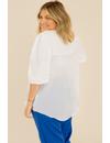 camisa-transparencia-zara-branco-08