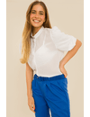 camisa-transparencia-zara-branco-09