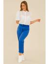 camisa-transparencia-zara-branco-10