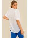 camisa-transparencia-zara-branco-11