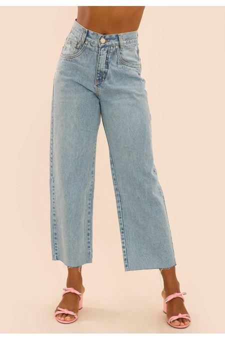 calca-jeans-reta-iolanda-01